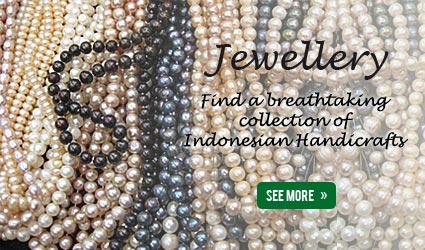 Sunday Jewellery